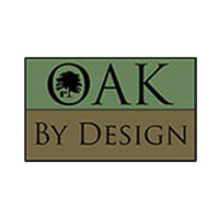 OakByDesign beams